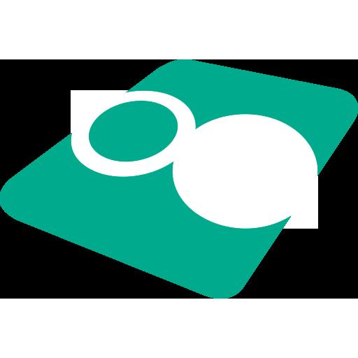 Schulwitz GmbH
